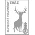 logo_spz-zelene