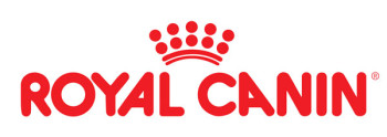 logo_royal_canin-e1495648906246